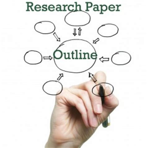 MLA style research paper - templatesofficecom