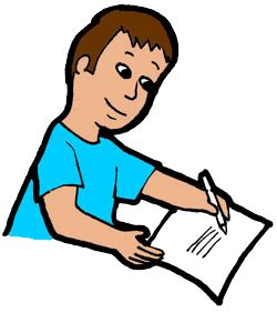 vocabulary useful essay writing phrases Flashcards and