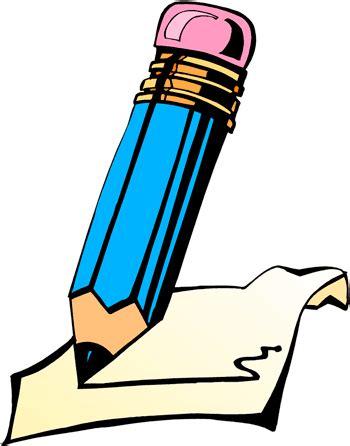 Useful Phrases for Writing Argumentative Essays - Blogger